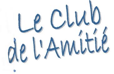 le club de l'amitie de longues sur mer