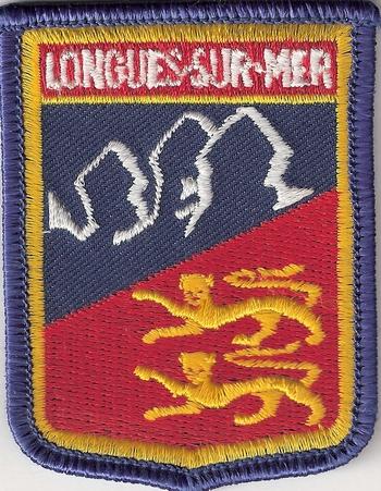 logo loisirs longues sur mer