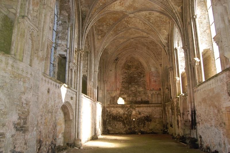 abbaye-de-longues-sur-mer-interieur-2