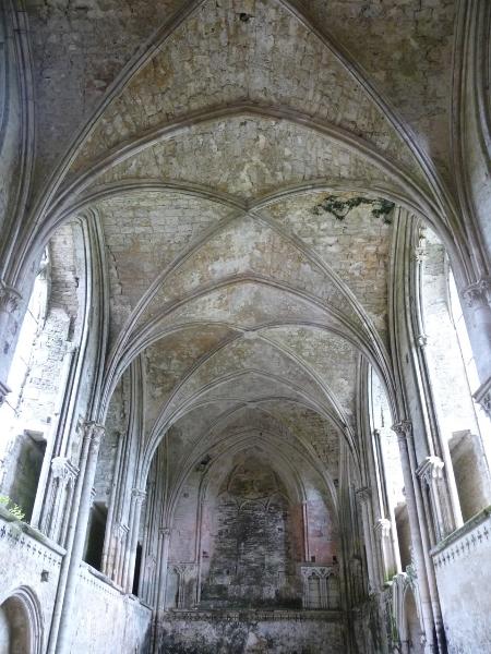 les-ruines-eglise-1