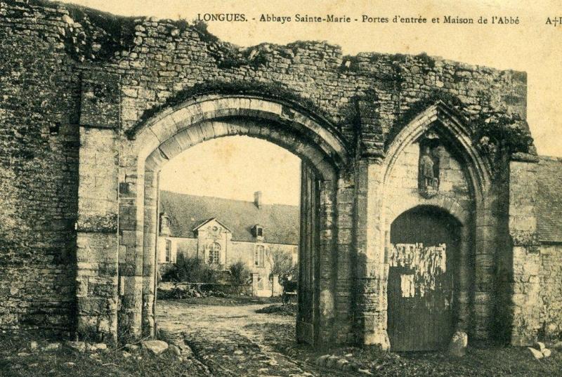 ad-abbaye-ste-marie