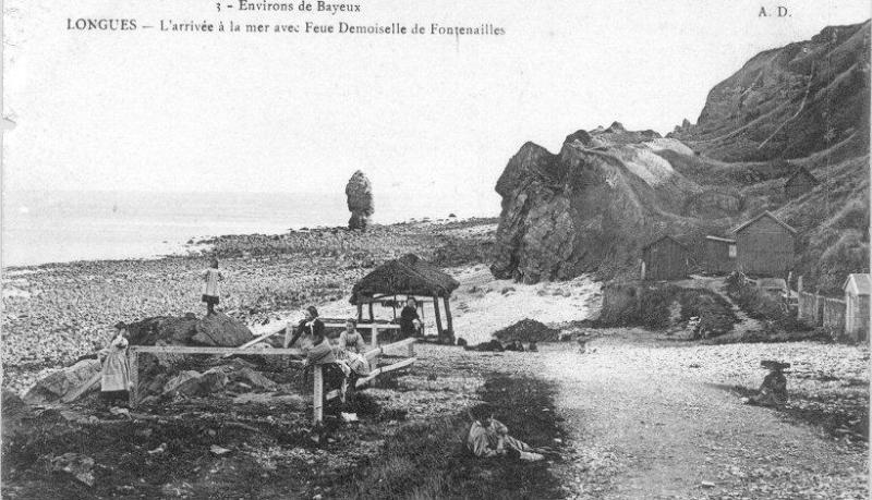 ad-feue-delle-de-fontenailles-2