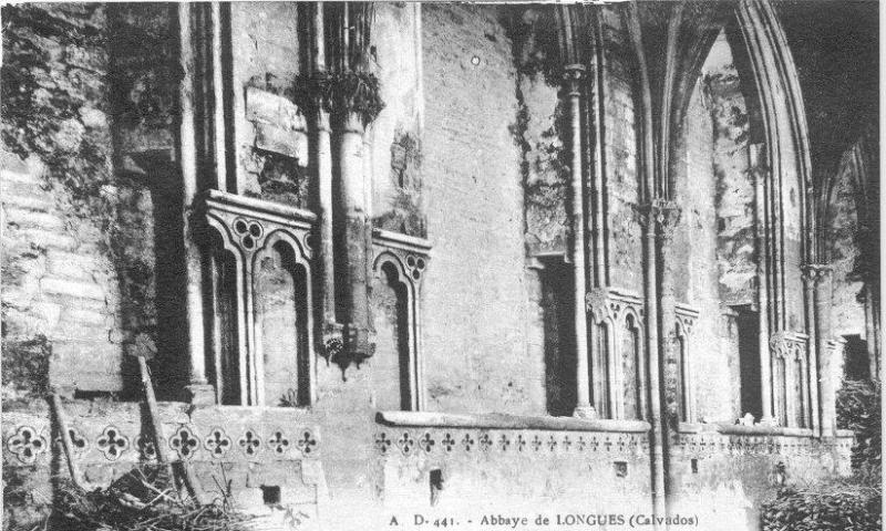 ad-ruines-chapelle-abbaye