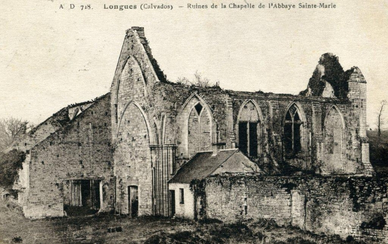longues-ad-ruines-chapelle-ste-marie