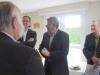 thumbs_thumbs_inauguration-du-site-internet-longues-sur-mer-2