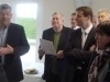 thumbs_thumbs_inauguration-du-site-internet-longues-sur-mer-3