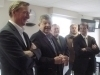 thumbs_thumbs_inauguration-du-site-internet-longues-sur-mer-4