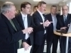 thumbs_thumbs_inauguration-du-site-internet-longues-sur-mer-5