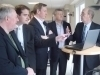 thumbs_thumbs_inauguration-du-site-internet-longues-sur-mer-audiodescription-2