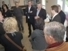 thumbs_thumbs_inauguration-du-site-internet-longues-sur-mer-presence-auditoire-11