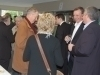 thumbs_thumbs_inauguration-du-site-internet-longues-sur-mer-presence-auditoire-7