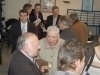 thumbs_thumbs_inauguration-du-site-internet-longues-sur-mer-presence-auditoire-9