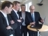 thumbs_thumbs_inauguration-du-site-internet-longues-sur-mer-sur-portable