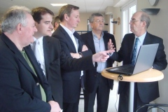 inauguration-du-site-internet-longues-sur-mer-audiodescription-2