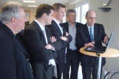 inauguration-du-site-internet-longues-sur-mer-presentation-sur-pc