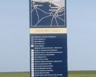 panneau-historique-de-la-batterie-de-longues-sur-mer