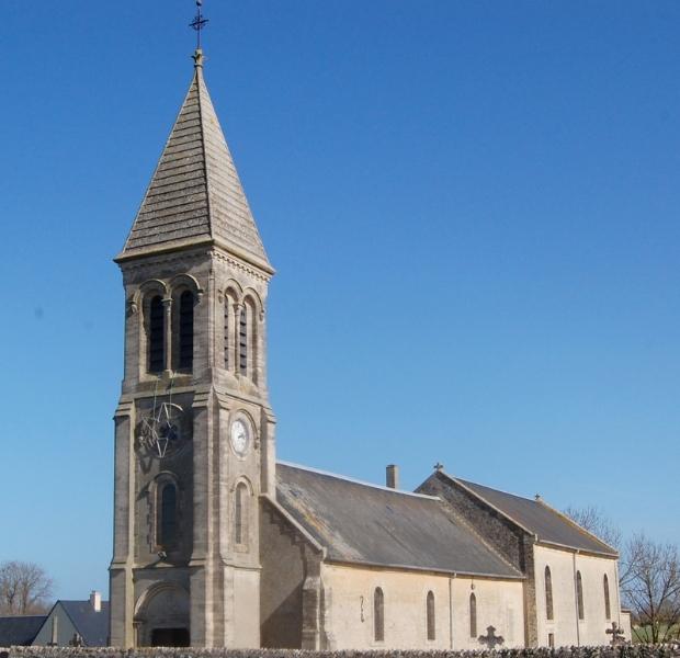eglise-de-longues-sur-mer-exterieur-2