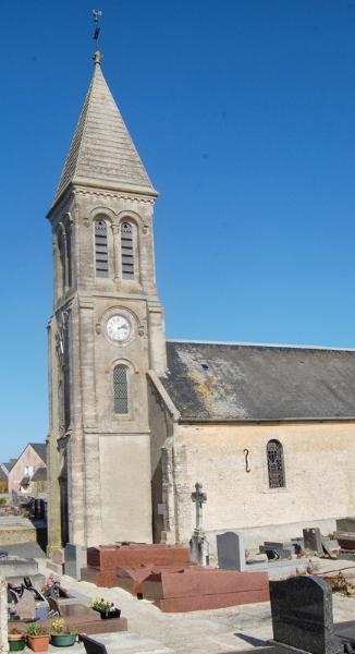 eglise-de-longues-sur-mer-exterieur-4