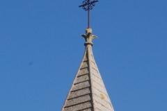 eglise-de-longues-sur-mer-exterieur-clocher