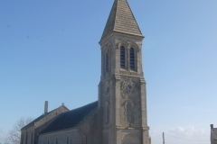 eglise-de-longues-sur-mer-exterieur
