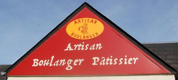 artisan-boulanger-panneau