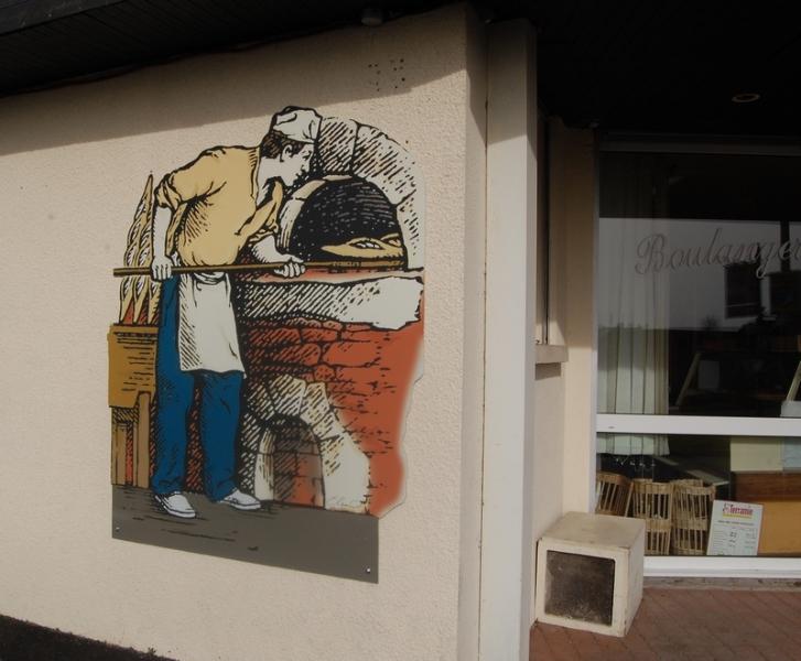 image-du-boulanger-de-longues-sur-mer