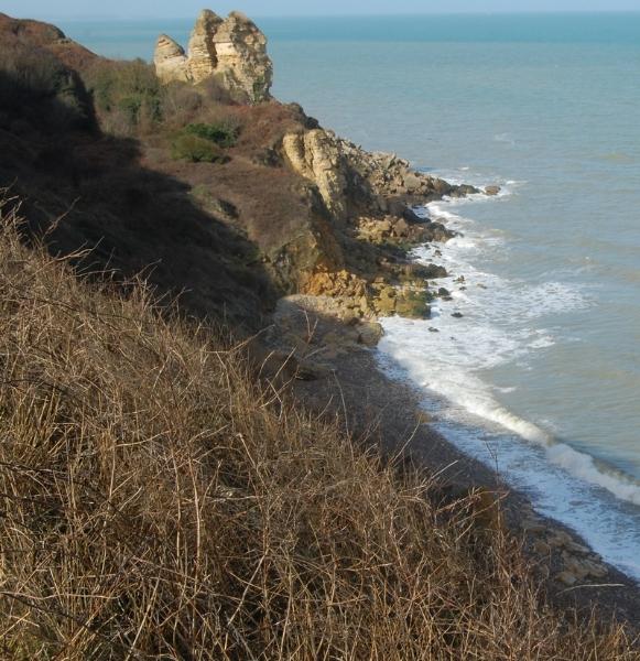 longues-sur-mer-les-deux-rochers
