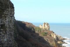 longues-sur-mer-les-deux-rochers-autre-vue