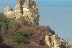 longues-sur-mer-les-deux-rochers-bis