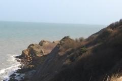 longues-sur-mer-vue-sur-mer-panoramique