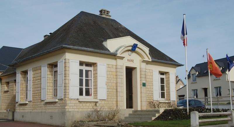 mairie-de-longues-sur-mer-2