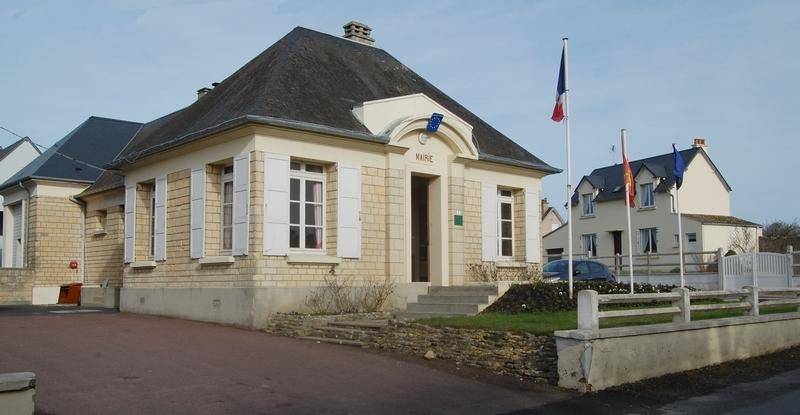 mairie-de-longues-sur-mer
