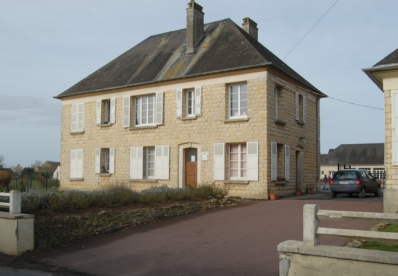 mairie-maison-cote