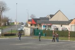 hand-ball-enfants-et-commerces-longues-sur-mer