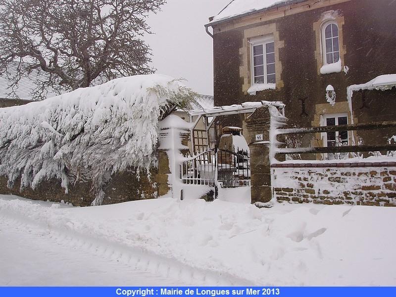 13-en-passant-par-Marigny-avec-beaucoup-de-neige-sur-les-arbres.