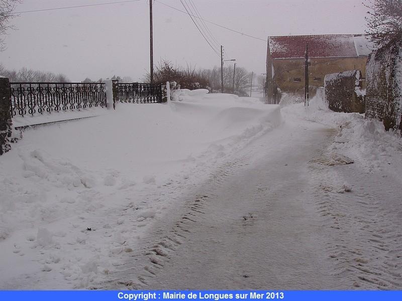 14-que-de-neige