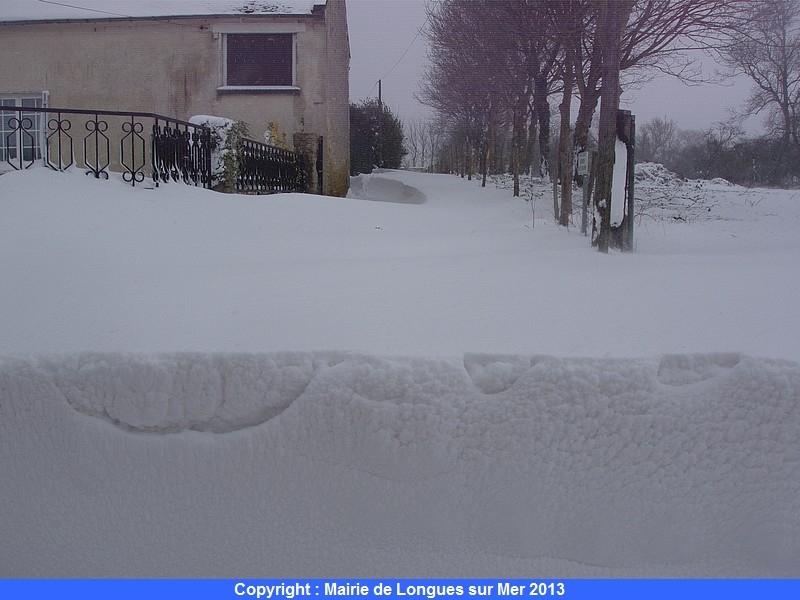 15-de-la-neige-toujours-de-la-neige