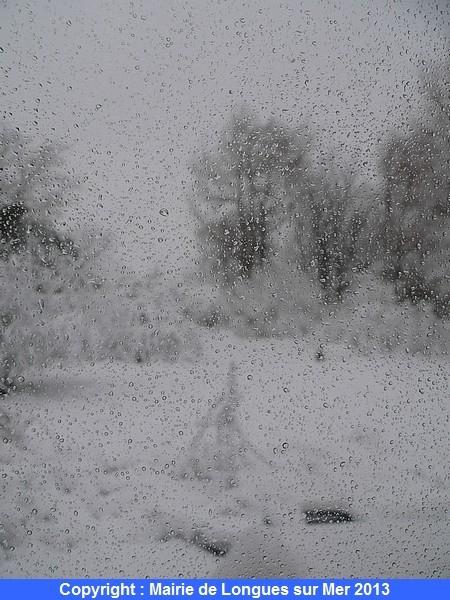 19-que-des-paysages-blancs-de-blancs