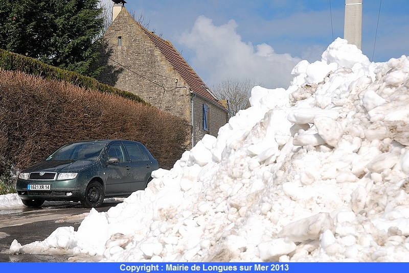 58-encore-un-beau-tas-de-neige