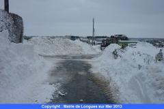 26-une-idee-des-tonnes-de-neige-quil-a-fallu-remuer-pour-faire-un-passage