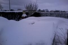 51-de-belles-vagues-de-neige