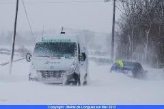 55-le-vehicule-urgence-oxygene-medical-doit-passer