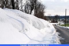 60-encore-une-belle-sculpture-de-neige