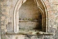 les-ruines-eglise-2