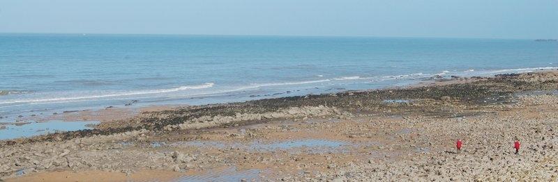 plage-3