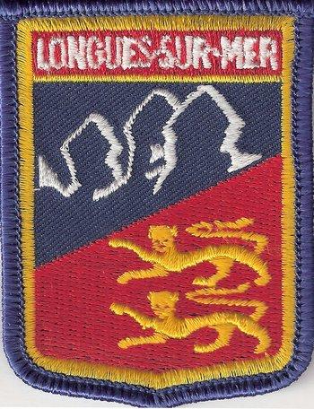 logo longues sur mer