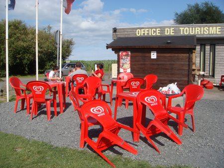 Economie commerces et artisanat longues sur mer longues sur mer calvados normandie bayeux - Office de tourisme port en bessin ...