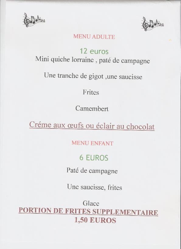 210613 menu fête de la musique 600
