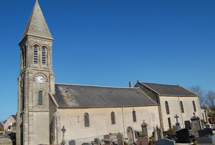 eglise-de-longues-sur-mer-exterieur-3