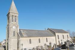 eglise-de-longues-sur-mer-exterieur250